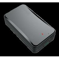 Magnetic GPS Tracker (10,000mAh) TMC-104A
