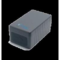 Mini GPS Tracker (TMC-112B)