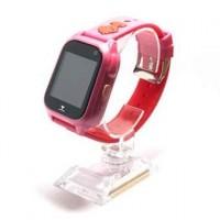 Smart GPS Watch (TMC-116)
